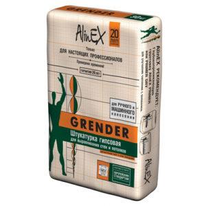 alinex-greneder